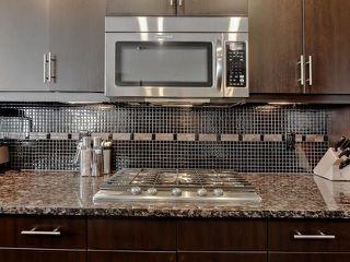 Photo 9: 1257 WESTERRA Crescent: Stony Plain House for sale : MLS®# E4156926