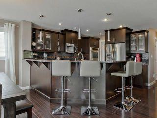 Photo 7: 1257 WESTERRA Crescent: Stony Plain House for sale : MLS®# E4156926