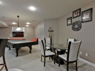 Photo 28: 1257 WESTERRA Crescent: Stony Plain House for sale : MLS®# E4156926