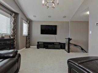 Photo 18: 1257 WESTERRA Crescent: Stony Plain House for sale : MLS®# E4156926