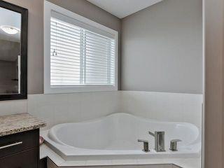 Photo 24: 1257 WESTERRA Crescent: Stony Plain House for sale : MLS®# E4156926