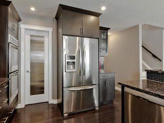 Photo 10: 1257 WESTERRA Crescent: Stony Plain House for sale : MLS®# E4156926