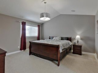 Photo 20: 1257 WESTERRA Crescent: Stony Plain House for sale : MLS®# E4156926