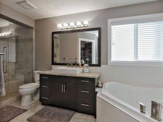 Photo 22: 1257 WESTERRA Crescent: Stony Plain House for sale : MLS®# E4156926