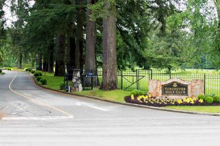 Photo 7: 407 ASHLEY Street in Coquitlam: Coquitlam West House for sale : MLS®# R2371044
