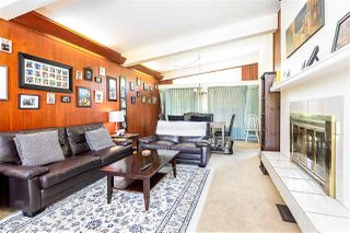 Photo 2: 407 ASHLEY Street in Coquitlam: Coquitlam West House for sale : MLS®# R2371044