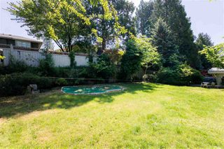 Photo 6: 407 ASHLEY Street in Coquitlam: Coquitlam West House for sale : MLS®# R2371044
