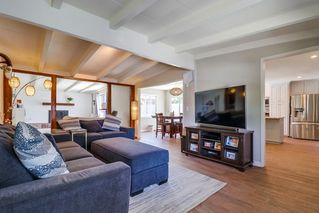 Photo 3: CLAIREMONT House for sale : 3 bedrooms : 4771 Seaford Place in San Diego