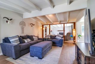 Photo 2: CLAIREMONT House for sale : 3 bedrooms : 4771 Seaford Place in San Diego