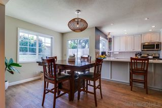 Photo 8: CLAIREMONT House for sale : 3 bedrooms : 4771 Seaford Place in San Diego