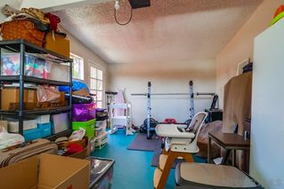 Photo 17: CLAIREMONT House for sale : 3 bedrooms : 4771 Seaford Place in San Diego
