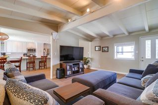 Photo 4: CLAIREMONT House for sale : 3 bedrooms : 4771 Seaford Place in San Diego