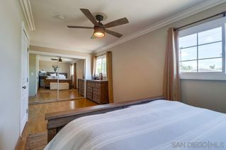 Photo 12: CLAIREMONT House for sale : 3 bedrooms : 4771 Seaford Place in San Diego