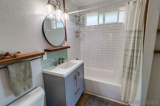Photo 13: CLAIREMONT House for sale : 3 bedrooms : 4771 Seaford Place in San Diego