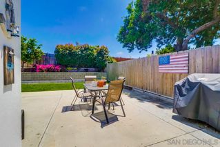 Photo 20: CLAIREMONT House for sale : 3 bedrooms : 4771 Seaford Place in San Diego
