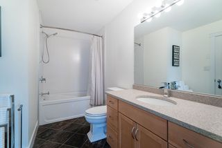 """Photo 18: 10 1266 W 6TH Avenue in Vancouver: Fairview VW Townhouse for sale in """"Camden Court"""" (Vancouver West)  : MLS®# R2372373"""
