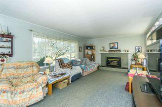Photo 6: 49582 ELK VIEW Road: Ryder Lake House for sale (Sardis)  : MLS®# R2372322