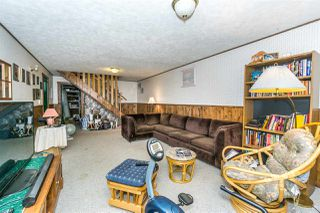 Photo 15: 49582 ELK VIEW Road: Ryder Lake House for sale (Sardis)  : MLS®# R2372322