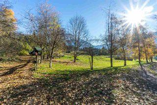 Photo 3: 49582 ELK VIEW Road: Ryder Lake House for sale (Sardis)  : MLS®# R2372322