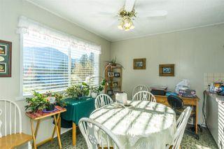 Photo 8: 49582 ELK VIEW Road: Ryder Lake House for sale (Sardis)  : MLS®# R2372322