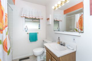 Photo 10: 49582 ELK VIEW Road: Ryder Lake House for sale (Sardis)  : MLS®# R2372322