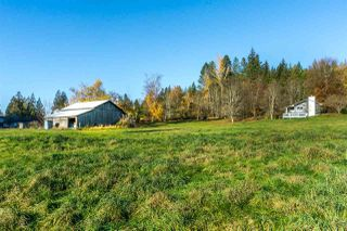 Photo 2: 49582 ELK VIEW Road: Ryder Lake House for sale (Sardis)  : MLS®# R2372322