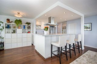 "Main Photo: 1901 1816 HARO Street in Vancouver: West End VW Condo for sale in ""Huntington Place"" (Vancouver West)  : MLS®# R2372548"