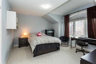Photo 12: 100 Veterans Drive in Brampton: Northwest Brampton House (2-Storey) for sale : MLS®# W4460583