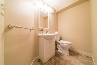 Photo 17: 66 Fletcher Crescent in Winnipeg: Fort Garry Residential for sale (1J)  : MLS®# 1914043