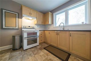 Photo 5: 66 Fletcher Crescent in Winnipeg: Fort Garry Residential for sale (1J)  : MLS®# 1914043