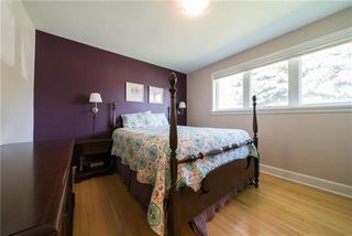 Photo 10: 66 Fletcher Crescent in Winnipeg: Fort Garry Residential for sale (1J)  : MLS®# 1914043