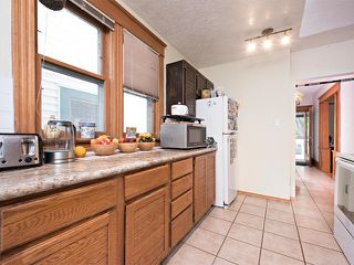 Photo 10: 9523 100A Street in Edmonton: Zone 12 House for sale : MLS®# E4159332