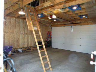 Photo 28: 22015 97 Avenue NW in Edmonton: Zone 58 House for sale : MLS®# E4159835