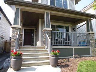 Photo 2: 22015 97 Avenue NW in Edmonton: Zone 58 House for sale : MLS®# E4159835