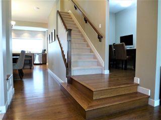 Photo 9: 22015 97 Avenue NW in Edmonton: Zone 58 House for sale : MLS®# E4159835