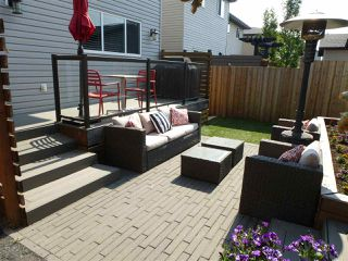 Photo 26: 22015 97 Avenue NW in Edmonton: Zone 58 House for sale : MLS®# E4159835
