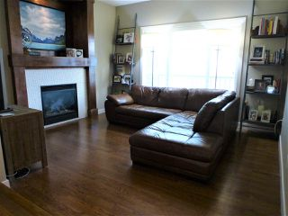 Photo 6: 22015 97 Avenue NW in Edmonton: Zone 58 House for sale : MLS®# E4159835