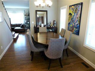 Photo 11: 22015 97 Avenue NW in Edmonton: Zone 58 House for sale : MLS®# E4159835