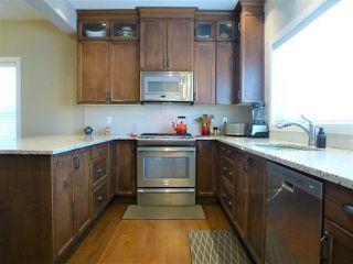 Photo 13: 22015 97 Avenue NW in Edmonton: Zone 58 House for sale : MLS®# E4159835