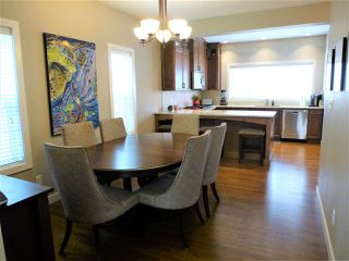 Photo 10: 22015 97 Avenue NW in Edmonton: Zone 58 House for sale : MLS®# E4159835