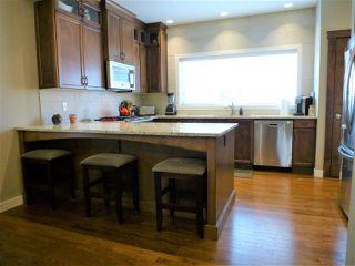 Photo 12: 22015 97 Avenue NW in Edmonton: Zone 58 House for sale : MLS®# E4159835