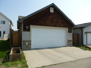 Photo 27: 22015 97 Avenue NW in Edmonton: Zone 58 House for sale : MLS®# E4159835
