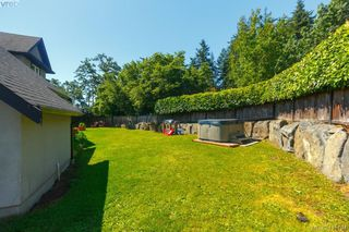 Photo 39: 4039 South Valley Dr in VICTORIA: SW Strawberry Vale House for sale (Saanich West)  : MLS®# 816381