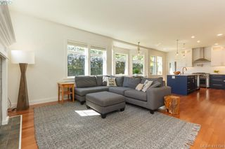 Photo 17: 4039 South Valley Dr in VICTORIA: SW Strawberry Vale House for sale (Saanich West)  : MLS®# 816381
