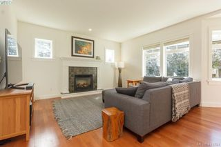 Photo 16: 4039 South Valley Dr in VICTORIA: SW Strawberry Vale House for sale (Saanich West)  : MLS®# 816381