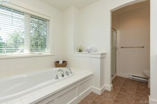 Photo 23: 4039 South Valley Dr in VICTORIA: SW Strawberry Vale House for sale (Saanich West)  : MLS®# 816381