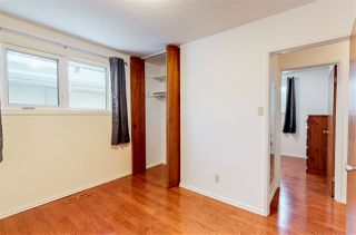 Photo 20: 5223 111A Street in Edmonton: Zone 15 House for sale : MLS®# E4160232