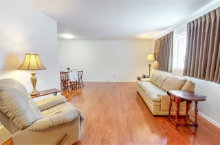 Photo 4: 5223 111A Street in Edmonton: Zone 15 House for sale : MLS®# E4160232