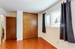 Photo 16: 5223 111A Street in Edmonton: Zone 15 House for sale : MLS®# E4160232