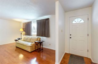 Photo 3: 5223 111A Street in Edmonton: Zone 15 House for sale : MLS®# E4160232